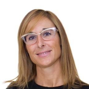 Begoña Gonzalez